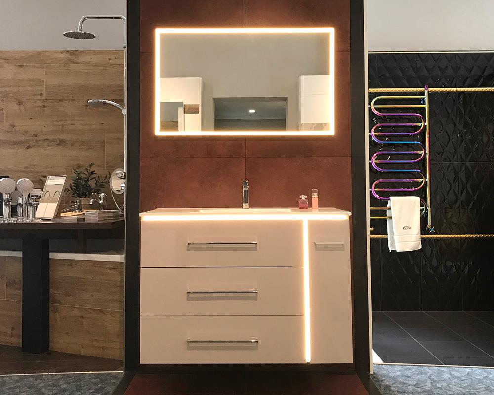 brunhuber badausstellung in m nchen. Black Bedroom Furniture Sets. Home Design Ideas